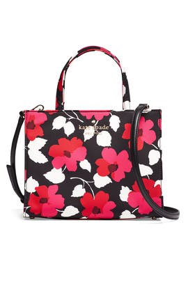 Floral Sam Bag by kate spade new york accessories