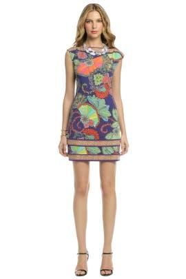 Felana Dress by Trina Turk