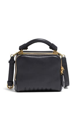 Small Ryder Crossbody by 3.1 Phillip Lim Accessories