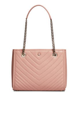 Medium Amelia Tote by kate spade new york accessories