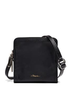 Hudson Mini Square Bag by 3.1 Phillip Lim Accessories