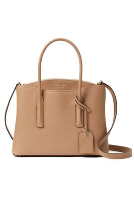 Margaux Medium Satchel by kate spade new york accessories