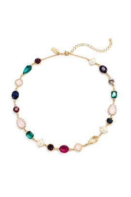She Has Sparkle Necklace by kate spade new york accessories