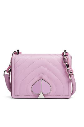 Amelia Resin Small Shoulder Bag by kate spade new york accessories