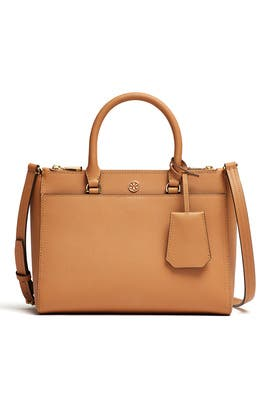 Robinson Small Tote by Tory Burch Accessories