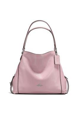 Edie 31 Shoulder Bag by Coach Handbags