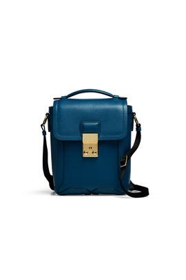 Blue Pashli Camera Bag by 3.1 Phillip Lim Accessories