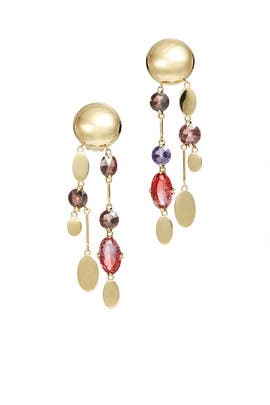 Grab Bag Earrings by Sarah Magid