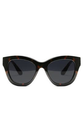 Bryant Sunglasses by Elizabeth and James Accessories