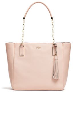 Vellum Vivian Tote by kate spade new york accessories