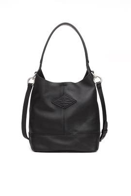 Camden Mini Shopper Bag by rag & bone Accessories