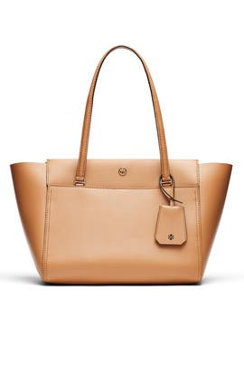 9552941cd8c Cardamom Parker Tote by Tory Burch Accessories for  67.50