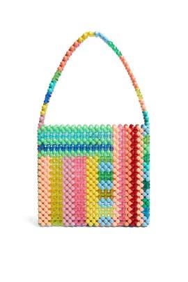 The Beautiful Bag by Susan Alexandra