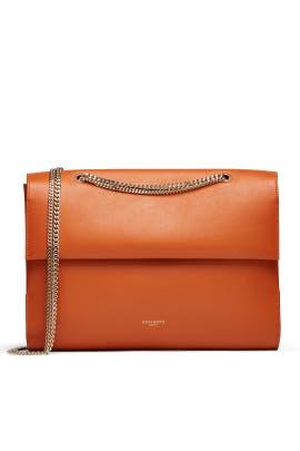 Mado Medium Chain Bag by Nina Ricci Accessories