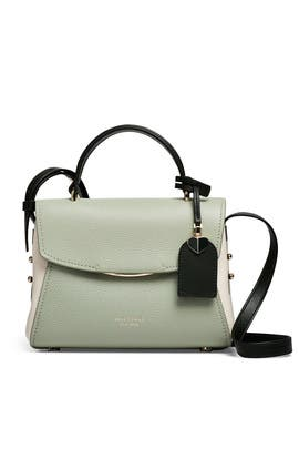 Grace Small Top Handle Satchel by kate spade new york accessories