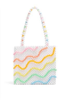 Loop di Loop Bag by Susan Alexandra