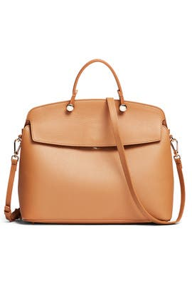 Carmello My Piper Bag by Furla