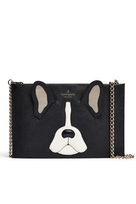 Antoine Sima Clutch by kate spade new york accessories