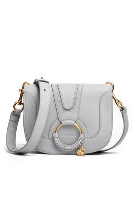 c922937848 Skylight Hana Shoulder Bag by See by Chloe Accessories for  70 ...