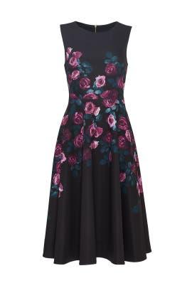 Fleur Dress by ERIN erin fetherston