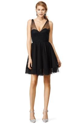 Rosanna Dress by Milly