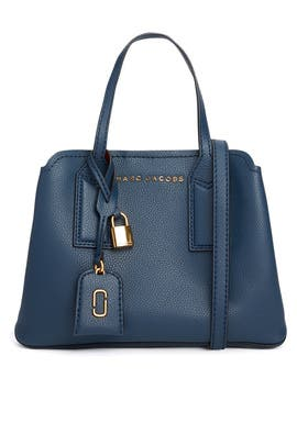 Editor Shoulder Bag by Marc Jacobs Handbags