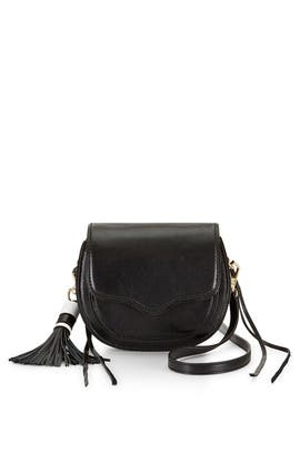 Mini Sydney Crossbody Bag by Rebecca Minkoff Accessories