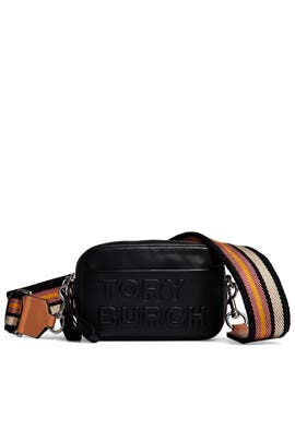 282346d3ca036 Perry Double Zip Mini Bag by Tory Burch Accessories
