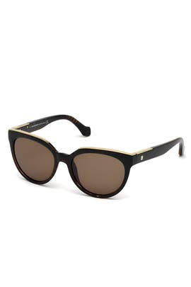 Loulou Sunglasses by Balenciaga Accessories