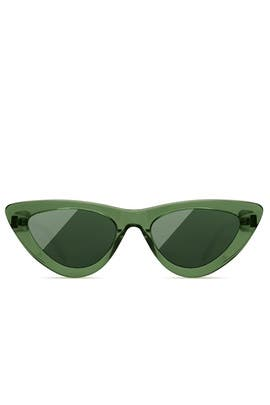 Kiwi Sunglasses by CHiMi Eyewear