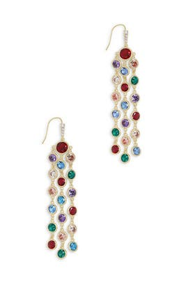 Daya Earrings by Kendra Scott