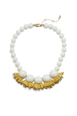 Extra Extra Necklace by kate spade new york accessories