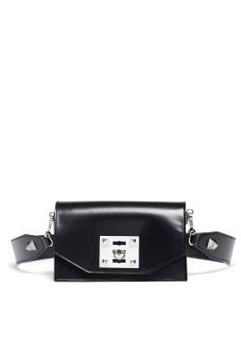 Kio Basic Bag by SALAR