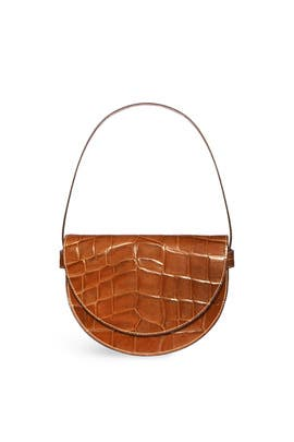 Auburn Amal Bag by Staud Accessories