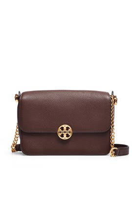 Buffalo Chelsea Crossbody by Tory Burch Accessories