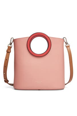Betty Medium Tote by kate spade new york accessories