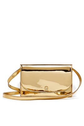 Eloise Mini Bag by Elizabeth and James Accessories