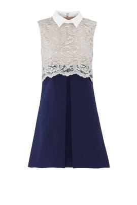 Monica Dress by Slate & Willow