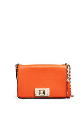 Mimi Mini Crossbody by Furla
