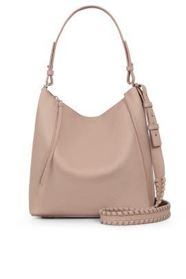 Blush Kita Bag by AllSaints