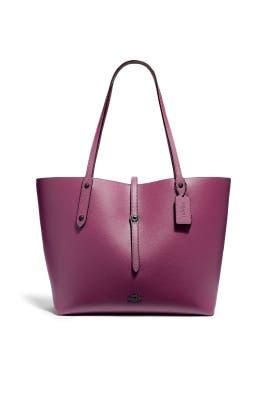 Berry Market Tote by Coach Handbags