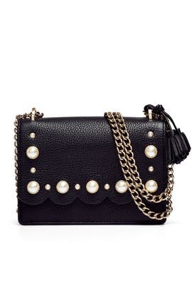 Pearl Hazel Crossbody by kate spade new york accessories