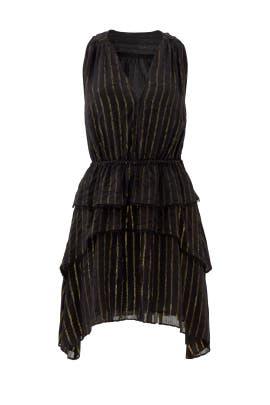 Jackie Dress by Derek Lam 10 Crosby
