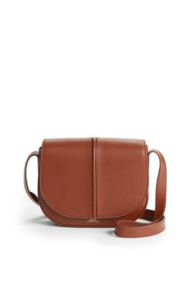 Betty Bag by A.P.C Accessories