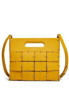 Celia Top Handle Satchel by kate spade new york accessories