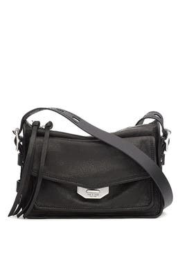 Small Field Messenger Bag by rag & bone Accessories