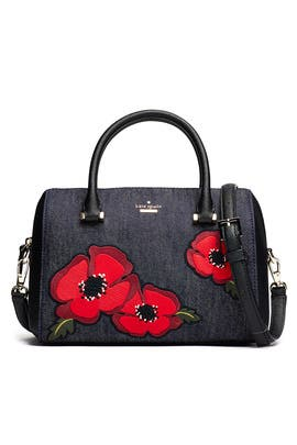 Poppy Large Lane Bag by kate spade new york accessories for  45 ... ff6763b5a538