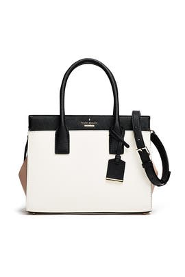 Small Candice Satchel by kate spade new york accessories