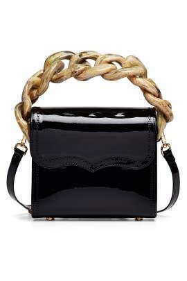 Chunky Chain Bag by Marques' Almeida Handbags
