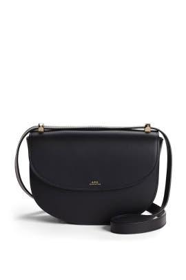 Geneve Handbag by A.P.C Accessories
